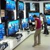 Магазины электроники в Увате