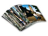 Престиж Фотография - иконка «фотосалон» в Увате